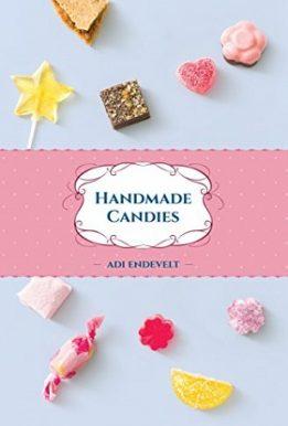 Handmade Candies