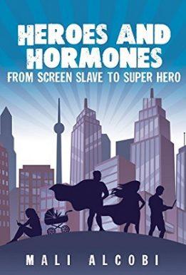 Heroes & hormones