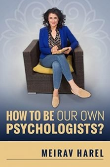 How to be our own psychologist