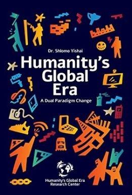 Humanity's global era