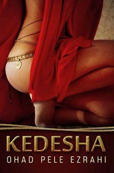 KEDESHA