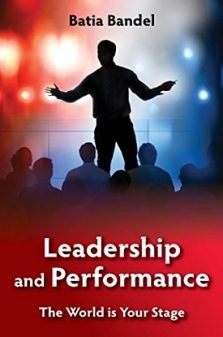 Leadership and performance