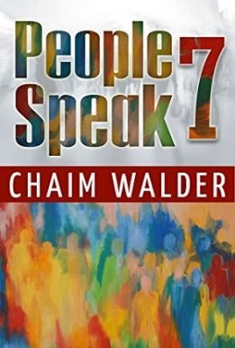 People speak 7