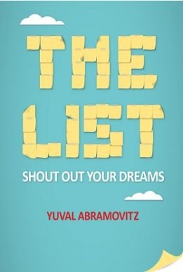 The List - Yuval Abramovich