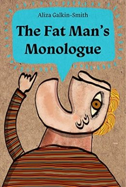 The fat mans momologue