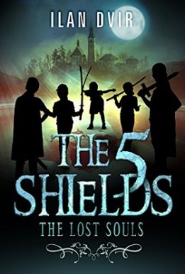 The five shields