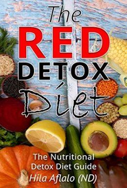 The res detox diet