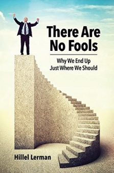 There are no fools