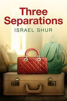 Three separations