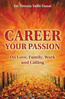 career your passion