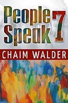 People Speak 7