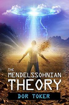 the mendelssohnia theory