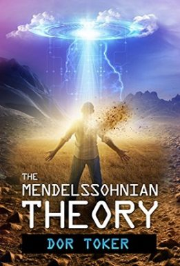 the mendelssohnia theory