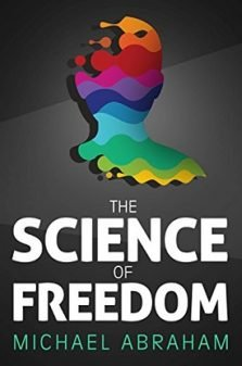 the science of freedom