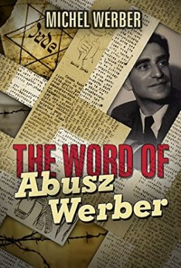 the world of abusz werber