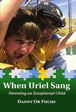 when uriel sang