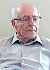 יעקב לוי