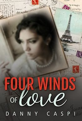 Four Winds of Love