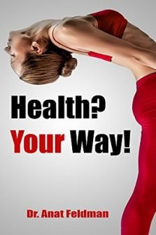HEALTH YOUR WAY