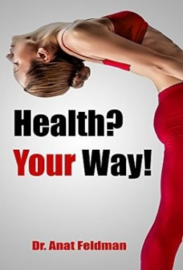 HEALTH YOUR WAY