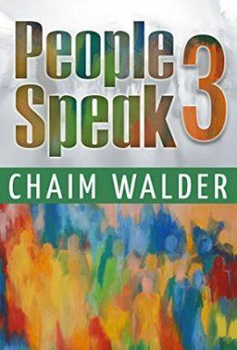 PEOPLE SPEAK 3