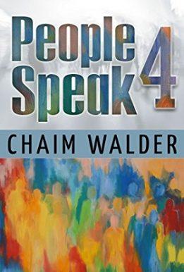 PEOPLE SPEAK 4