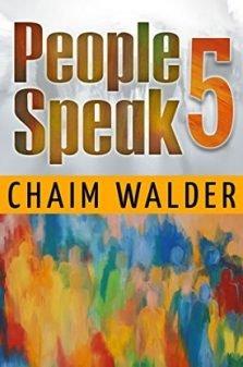 PEOPLE SPEAK 5