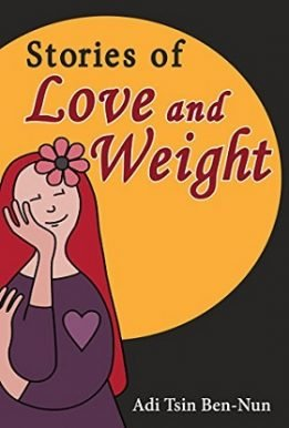 STORIES OF LOVE AND WEIGHT