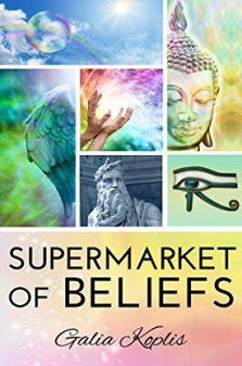 SUPERMARKET OF BELIEFS
