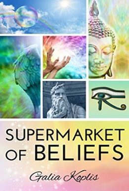 SUPERMARKET OF BELIEFS