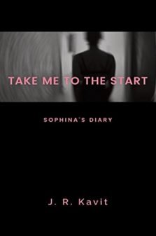 TAKE ME TO THE START