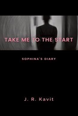 TAKE ME TO THE START