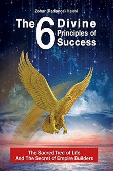 THE 6 DIVINE PRINCIPLES