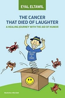 THE CANCER THAT DIET OF LAUGHER