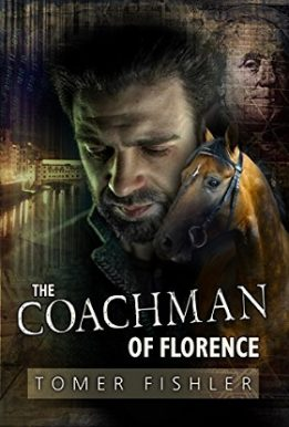 THE COACHMAN OF FLORENCE
