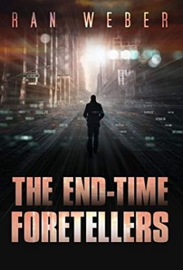 THE END- TIME FORETELLERS
