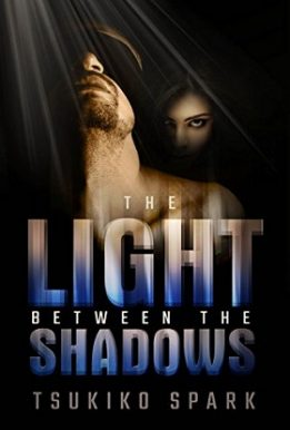 THE LIGHT BETWEEN THE SHADOWS