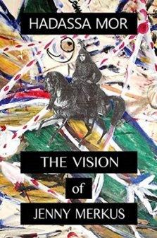 THE VISION OF JENNY MERKUS