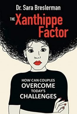 THE XANTHIPPE FACTOR