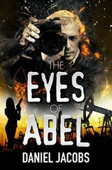 The eyes of abel