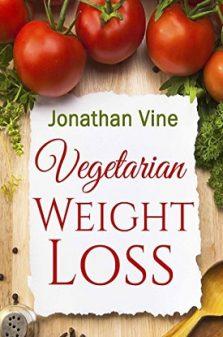 VEGETARIAN WEIGHT LOSS