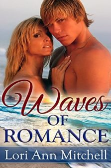 WAVES OF ROMANCE