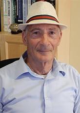 עמיר לוי