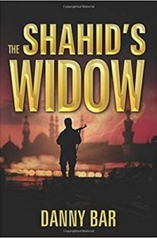 THE SHAHID'S WIDOW