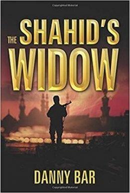 THE SHAHID'S WIDOW