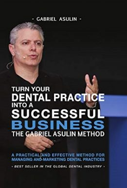 TURN YOUR DENTAL PRACTICS INTO SUCCESSFUL