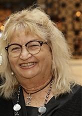מירי פירסטנברג