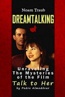 DREAMTALKING