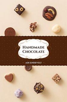 HANMADE CHOCOLATE