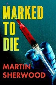 MARKES TO DIE